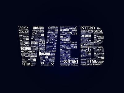 企业站群网站管理系统
