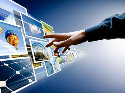 千城千站网站管理系统