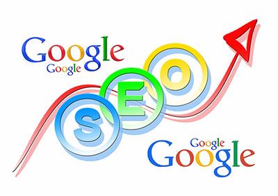 哪家批量网站管理系统适合操作SEO排名