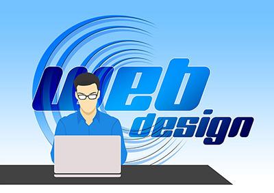 网站建设管理系统